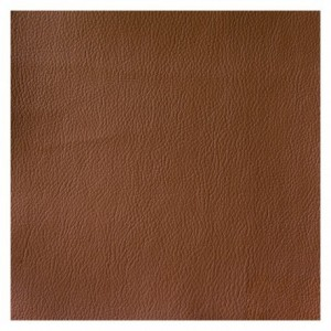 Dunin Panel dekoracyjny  Impress DARK BROWN buff S